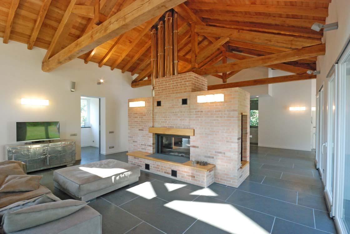 architettura-interni-legno-pietra-e-mattoni-a-vista-150x150.jpg